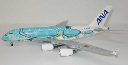 1:200 JC Wings ANA All Nippon Airways Airbus Industries A380-800 JA382A