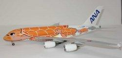 1:200 JC Wings ANA All Nippon Airways Airbus Industries A380-800 JA383A