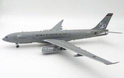 1:200 Inflight200 Republic of Singapore Air Force Airbus Industries A330-200 EC-332