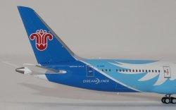1:400 NG Models China Southern Airlines Boeing  B 787-900 B-1168