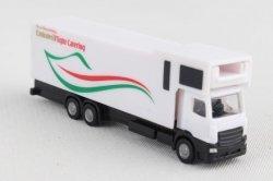 1:200 Herpa Emirates NA Catering Truck NA