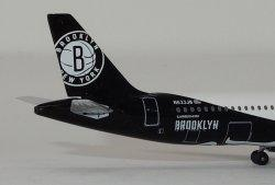 1:400 Aeroclassics JetBlue Airways Airbus Industries A320-200 N633JB