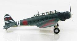 1:72 Hobby Master Imperial Japanese Naval Air Service Nakajima B5N BI-315