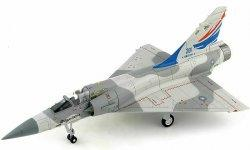 1:72 Hobby Master Republic of China Air Force Dassault Mirage 2000 2020/E120