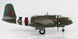1:72 Hobby Master Royal Air Force Douglas A-20 Havoc BZ405