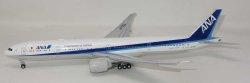 1:200 JC Wings ANA All Nippon Airways Boeing B 777-300 JA795A EW277W004A