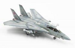 1:72 Calibre Wings United States Navy Grumman F-14 Tomcat 160694 CA72TP04