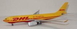 1:200 JC Wings Air Hong Kong Airbus Industries A330-200 B-LDS XXX20111