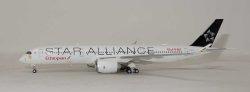 1:400 JC Wings Ethiopian Airlines Airbus Industries A350-900 ET-AYN