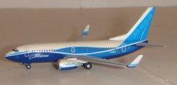 1:500 Herpa Air Berlin Boeing B 737-700 D-ABBN 514514