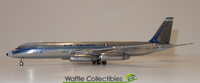 1 200 inflight200 air france convair cv