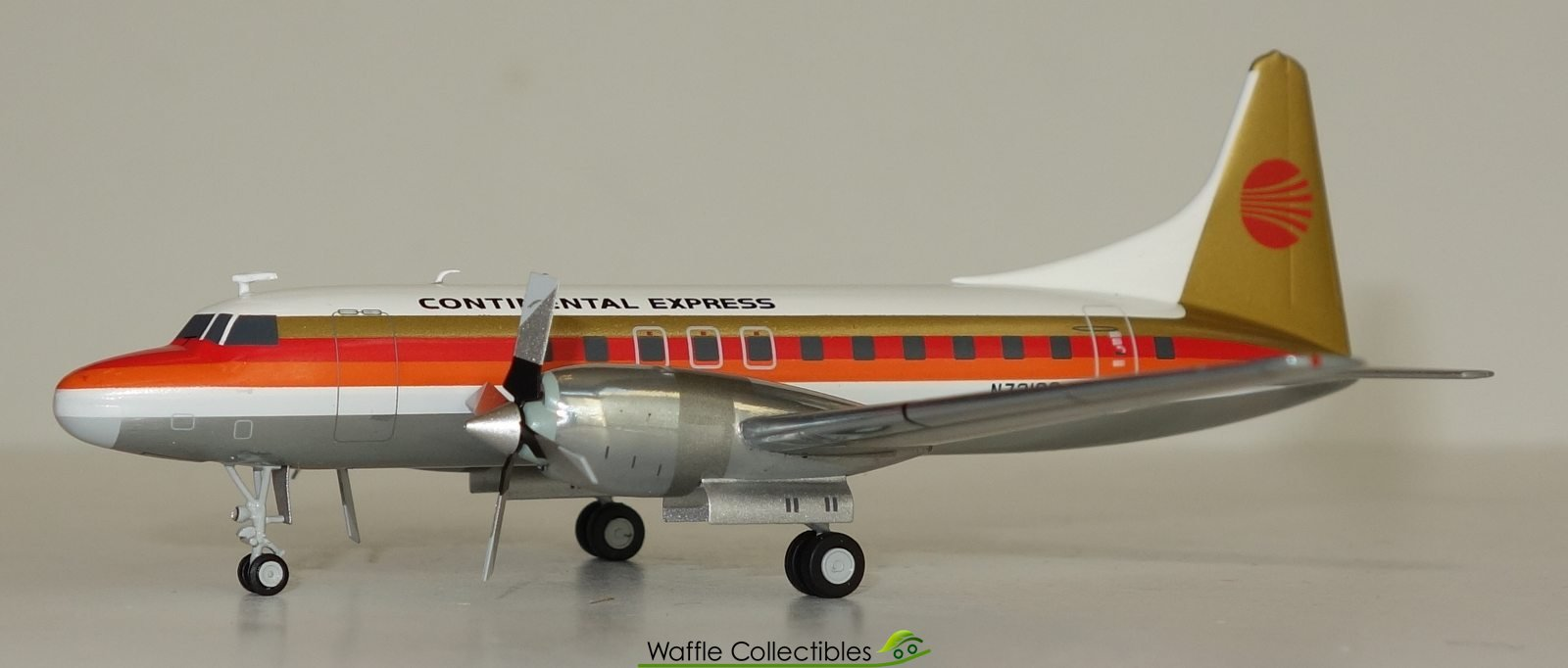 diecast model aircraft  dima