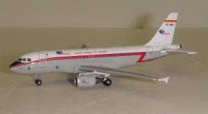 1:400 Gemini Jets Iberia Airbus Industries A319-100 EC-KKS GJIBE881