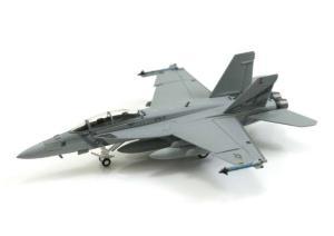 1:200 Hogan United States Navy Boeing F/A-18 Hornet 165925/NE111