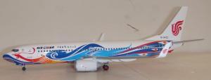 1:200 Aviation200 Air China Boeing B 737-800 B-5422