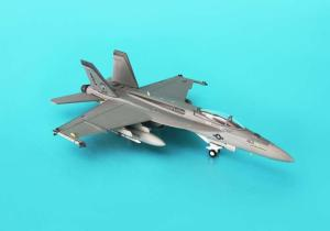 1:200 Hogan United States Navy Boeing F/A-18 Super Hornet NA