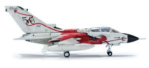 1:200 Herpa Italian Air Force Panavia Tornado NA
