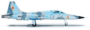 1:200 Herpa United States Navy Northrop F-5 761537/ AF / 11