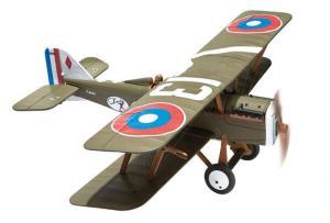 1:48 Corgi Classics Ltd. Royal Air Force Royal Aircraft Factory SE-5 NA