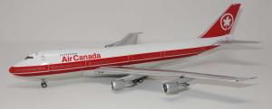1:200 Inflight200 Air Canada Boeing B 747-100 C-FTOC