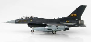1:72 Hobby Master United States Air Force Lockheed F-16 86-0295
