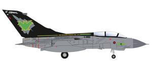1:200 Herpa Royal Air Force Panavia Tornado ZG775