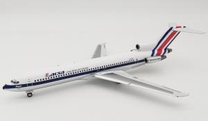 1:200 Inflight200 LACSA Boeing B 727-200 N1279E