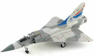 1:72 Hobby Master Republic of China Air Force Dassault Mirage 2000 2020/E120 HA1615