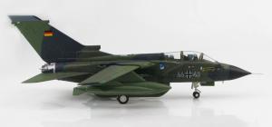 1:72 Hobby Master Luftwaffe Panavia Tornado 44_43 HA6701