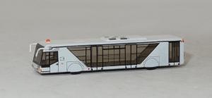 1:400 Fantasywings Blank Model Cobus Industries 3000 NA AA4022