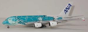1:400 JC Wings ANA All Nippon Airways Airbus Industries A380-800 JA382A EW4388007