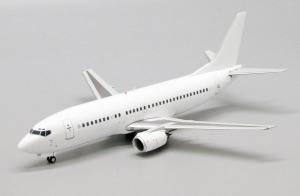 1:200 JC Wings Blank Model Boeing B 737-300 NA BK1069