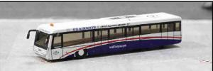 1:400 Fantasywings US Airways Cobus Industries 3000 NA AA4026
