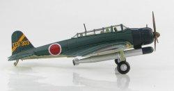 1:72 Hobby Master Imperial Japanese Naval Air Service Nakajima B5N KEB303